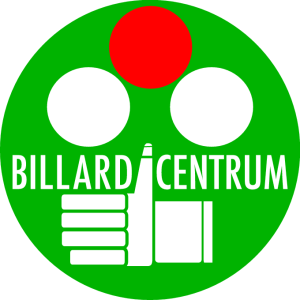 SK Billard Centrum Praha