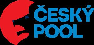 logo_cesky_pool_web_cmbs_311x152