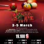 morocco open poster (2)