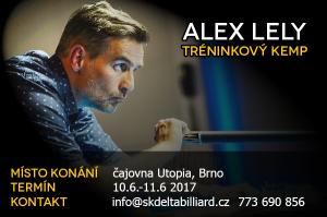 Alex-Lely2
