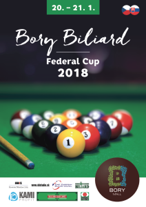poster_bory_biliard_federal_cup_final