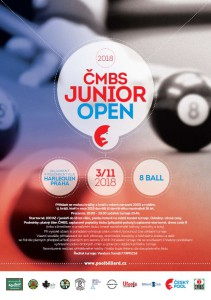 2018_juniorOPEN_plkt_A3_FB-prntscreen
