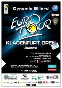 ET-Klagenfurt-open-2018-V3-WEB