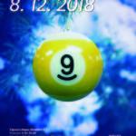 210x297_Delta_vanocni_plakat_2018_tisk