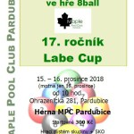 Labe Cup
